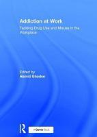 Addiction at Work PDF