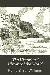 Greece to the Peloponnesian war