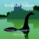 Draw Your Own Encyclopaedia Scotland's Folklore