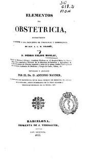 Elementos de obstetricia