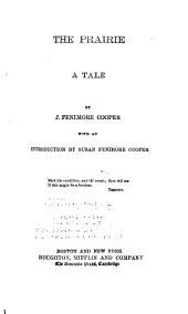 The Works of J. Fenimore Cooper: Volume 9