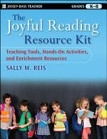 The Joyful Reading Resource Kit PDF