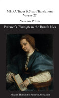 Petrarch   s Triumphi in English PDF