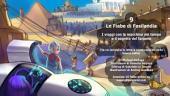 Le Fiabe di Fasilandia - 9: I viaggi con la macchina del tempo e il segreto del faraone