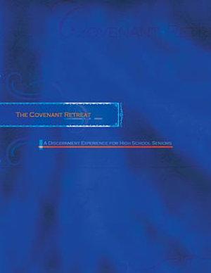 The Covenant Retreat PDF