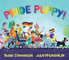 Pride Puppy  PDF