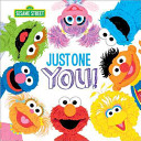 Just One You  Book PDF