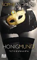 Honigmund PDF