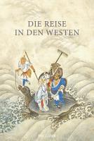 Die Reise in den Westen PDF