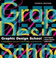The New Graphic Design School PDF
