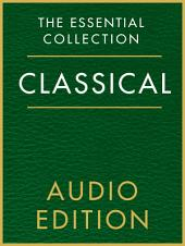 The Essential Collection: Classical Gold