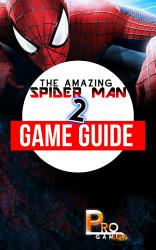 The Amazing Spider Man 2 Game Guide PDF