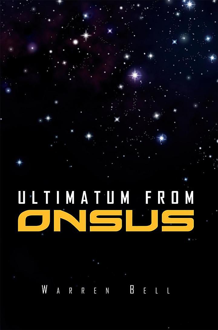 Ultimatum From Onsus