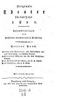Diana und Endymion  oder M  nnerschwur und M  nnertreue  ein Lustspiel in 3 Aufz PDF