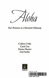 Aloha Book PDF