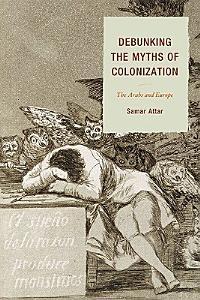 Debunking the Myths of Colonization PDF
