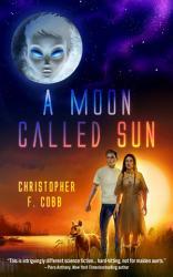 A Moon Called Sun Book PDF