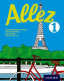 Welcom to Allez