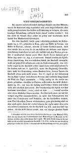 Kleine Schriften: Volume 39