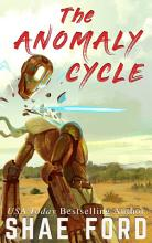 The Anomaly Cycle PDF