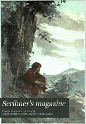 Scribner's Magazine ...: Volume 43
