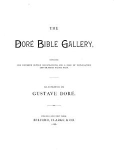 The Dor   Bible Gallery