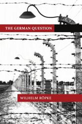 The German Question Book PDF