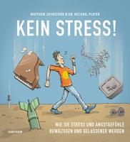 Kein Stress  PDF