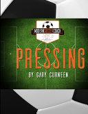Modern Soccer Coach Pressing