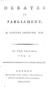 The works of Samuel Johnson, LL.D.: In thirteen volumes. ...