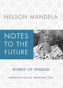 Notes to the Future PDF