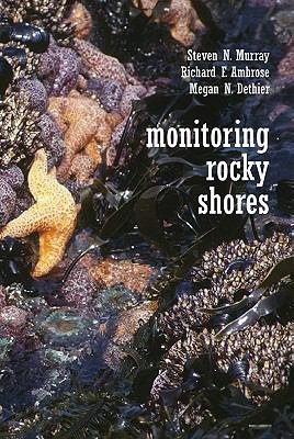 Monitoring Rocky Shores