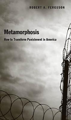 Metamorphosis PDF