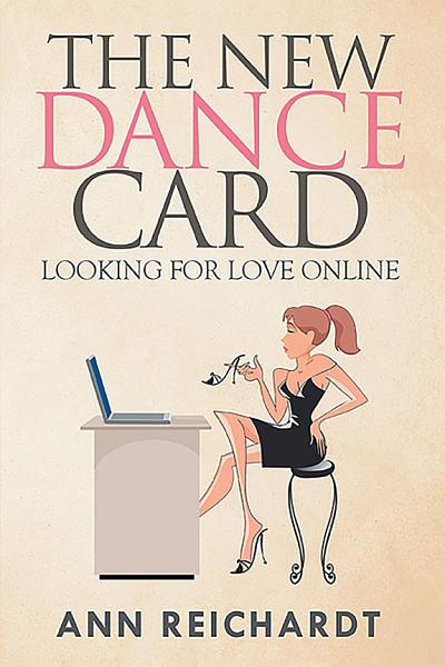 Download The New Dance Card Book