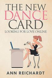 The New Dance Card