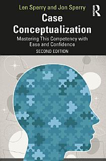 Case Conceptualization Book