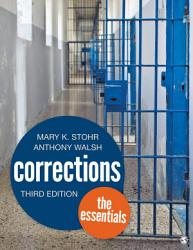 Corrections PDF