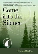 Come Into the Silence PDF