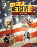 U S  History Detective