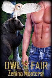 Owl's Fair