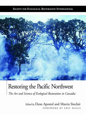 Restoring the Pacific Northwest PDF