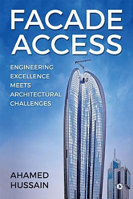Facade Access