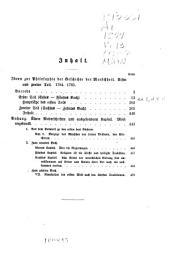Herders sämmtliche Werke: Band 13