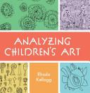 Analyzing Children S Art Book PDF