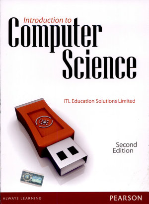 Introduction to Computer Science, 2/e