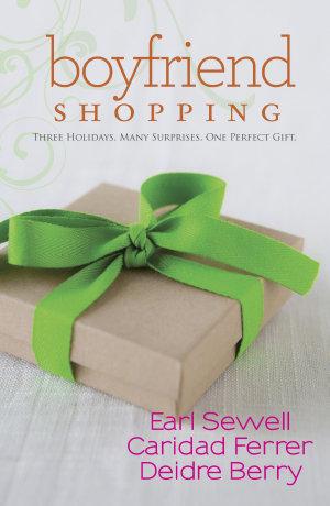 Boyfriend Shopping