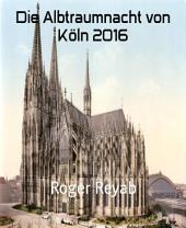 Die Albtraumnacht von Köln 2016: Hintergründe