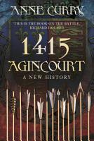 1415 Agincourt PDF