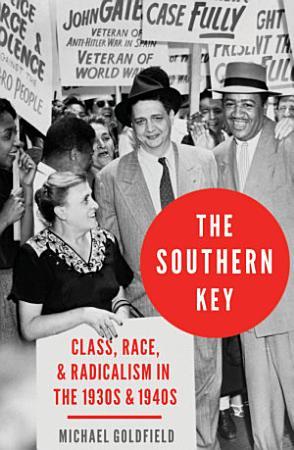 The Southern Key PDF