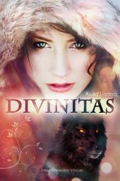 Divinitas: Ausgabe 2